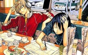 bakuman-a-manga-about-manga-creators